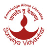 KJ Somaiya Institute of Engineering and Information Technology