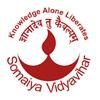 K.J. Somaiya Medical College & Research Centre