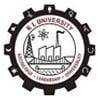 KL University, Hyderabad