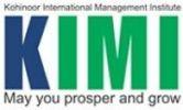 Kohinoor International Management Institute