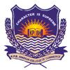 KPB Hinduja College of Commerce, Mumbai