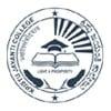 Kristu Jayanti College, Bangalore