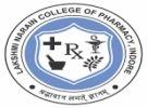 Lakshmi Narain College of Pharmacy