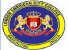 London American City College