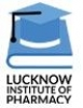 Lucknow Institute of Pharmacy