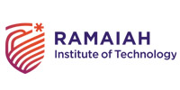 M. S. Ramaiah Institute of Technology