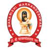 Maharishi Markandeshwar University, Mullana, Admission 2019
