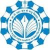 Makhanlal Chaturvedi National University of Journalism and Communication, Bhopal
