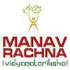 Manav Rachna University, Faridabad