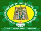 Mangayarkarasi College of Engineering
