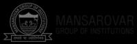 Mansarovar Group of Institutions