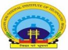 Maulana Azad National Institute of Technology