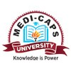 Medi-Caps Institute of Technology and Management, Indore