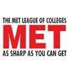 MET Bhujbal Knowledge City