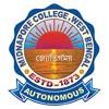 Midnapore College, Medinipur