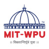 MIT - World Peace University Pune, Admission 2019