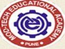 ModTech Educational Academy