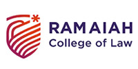 M. S. Ramaiah College of Law