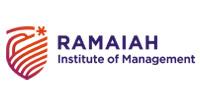 M. S. Ramaiah Institute of Management