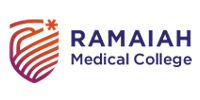 M. S. Ramaiah Medical College