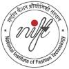 National Institute of Fashion Technology, Bangalore