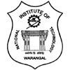 National Institute of Technology, Warangal