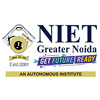 Noida Institute of Engineering and Technology, Greater Noida