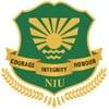 Noida International University, Greater Noida