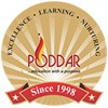 Poddar Group of Institutions