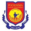 Poornima College of Engineering, Jaipur