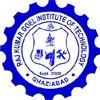 Raj Kumar Goel Institute of Technology, Ghaziabad