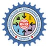 Rajiv Gandhi College of Engineering and Research, Nagpur