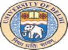 Rajkumari Amrit Kaur College of Nursing
