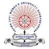 Rama Devi Women's University, Bhubaneswar