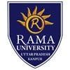 Rama University, Kanpur