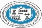 Rishiraj Institute of Technology
