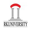 RK University, Rajkot