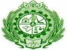 S. V. Agricultural College