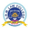 SDM Law College Kodialbail