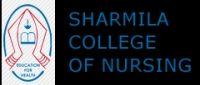 Sharmila College of Nursing
