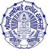 Shreemati Nathibai Damodar Thackersey Women's University