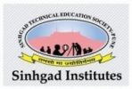 Sinhgad Dental College and Hospital