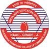 Sir KP College of Commerce, Surat