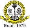 SJES College of Management Studies