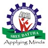 Sree Dattha Institute of Engineering and Science, Ranga Reddy