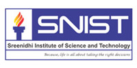 Sreenidhi Institute of Science and Technology