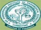 Sri Ramakrishna Institute of Paramedical Science, College of Pharmacy