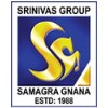 Srinivas Institute of Technology, Mangalore