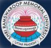 SRM, Institute of Legal Studies