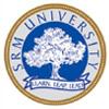 SRM University Kattankulathur Campus, Kanchipuram